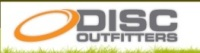 Disc Outfitters
